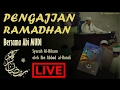 Download Pengajian Syarah Al-Hikam Bersama Abi MUDI Hari Ke-8 MP3