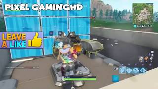 NEW  MOST OP GUN!!   Fortnite Funny WTF Fails and Daily Best Moments ...