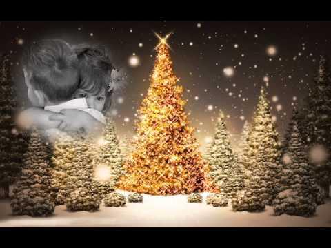 Buon Natale Renato Zero.Renato Zero Buon Natale Con Testo Youtube