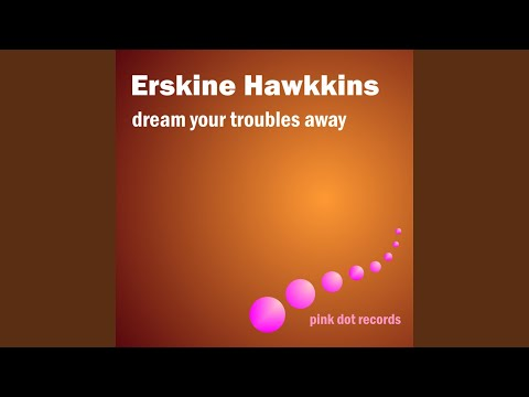 Wrap Your Troubles In Dreams (And Dream Your Troubles Away) (Remastered)