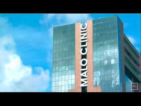 Virtual Tour - MALO CLINIC Lisbon EN