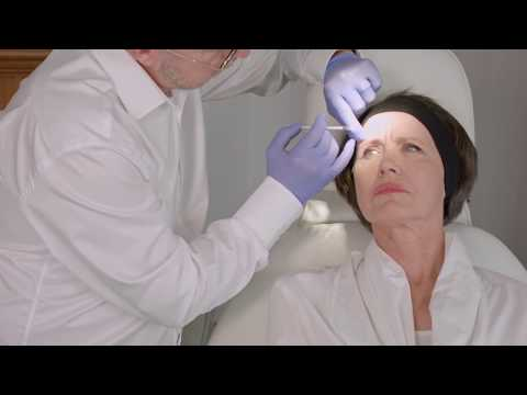 Face Value  Cosmetic Medical Clinic - How does it work?