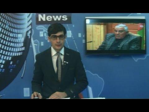 kandahar mili television news 17 december 2017