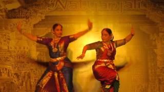 prabhum praananatham