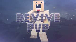Revive PvP Ep.3| Brewing Pots-Doing Chores...