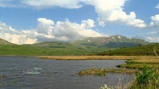 Это Азербайджан. Выпуск 01.04.19