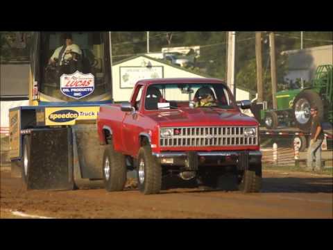greene-county-truck-pulls-8-6-2013