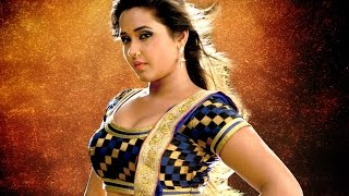 KAJAL RAGHWANI |  BHOJPURI MOVIE 2016 | Pawan Singh, Kajal Raghwani