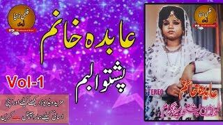 Video Abida Khanam (Goldan Pushto Sandaray)Vol-1 (Original Sound) download MP3, 3GP, MP4, WEBM, AVI, FLV Agustus 2018