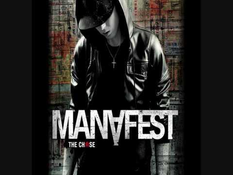 Manafest    No Plan B