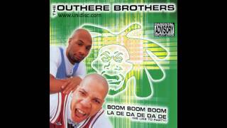 The Outhere Brothers - La De Da De Da De (We Like To Party)