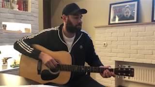 Семён Слепаков  песня про Футбол!