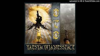 Yaesyaoh x Jame$ $pace - Überfahren (prod. yung isvvc) James Jetski