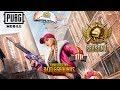 🔴PUBG Mobile Live - 4 Finger Player Chilling in Pubg | Like & Subscribe.