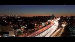 FABO - Where I Stand (Karmon Remix) - OFFICIAL MUSIC VIDEO w Lyrics (Radio Edit Version)