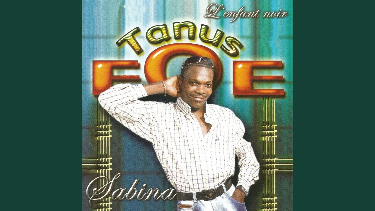 Download Sabina