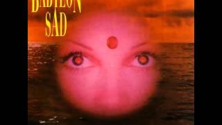 Download lagu Babylon Sad - 08 - The Awakening