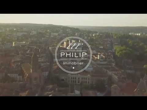 MONTAUBAN - PHILIP IMMOBILIER