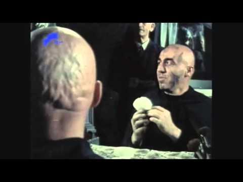 سری دوم ماجراهای مرداک - ۴ دی | Youtube Music LyricsKaragah alavi کارآگاه علوی