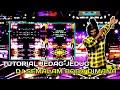 Tutorial Jedag Jedug Alight Motion Dj Semalam Bobo Dimana  Mp3 - Mp4 Download