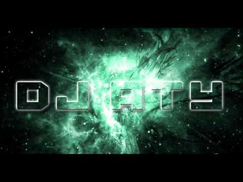 DJ Aty - Lets Play (Organ mix 2011)