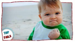 ПОПРОБУЙ НЕ ЗАСМЕЯТЬСЯ (Невозможный челендж) Лучшие Приколы за Ноябрь 2016 Часть 5 ||Top Fails||
