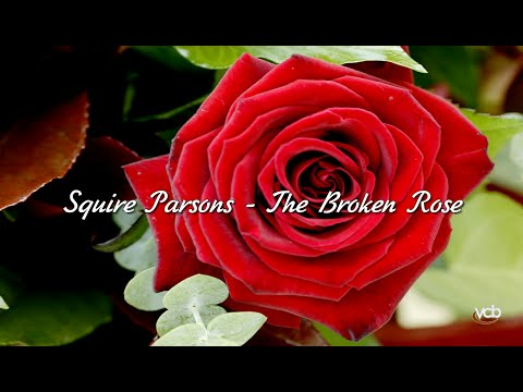Squire Parsons  -The Broken Rose