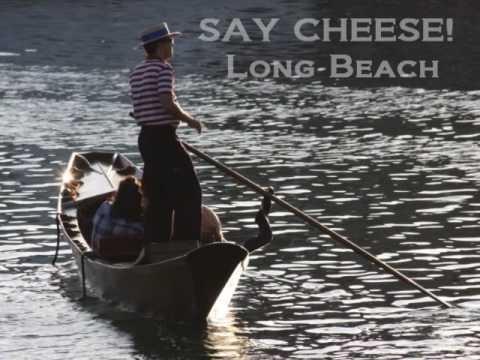 2010 Say Cheese Long Beach - sampling of images/winners