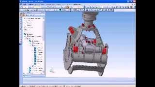 Решения АСКОН для машиностроения