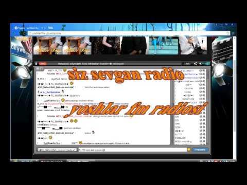 YOSHLAR FM ★ RJ_MαYRαXoN ★