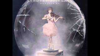 Swag - Lindsey Stirling