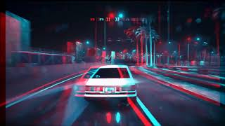 Download Post Malone Feat. Ty Dolla $ign-Psycho (Slowed To Perfection) Mp3 and Videos