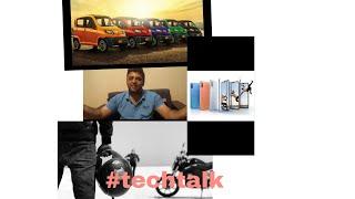 Uber XS/ Revolt Electric bike/ Redmi 64MP/ xiaomi massage chair /Uber XS  #BeingShabzzz