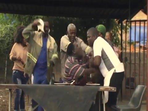 Swafo, RK and Kwetepane - Botlokwa