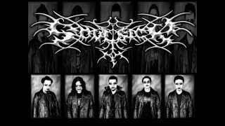 SOULSICK - Angin Timur Petaka ( Indonesian Black Metal )