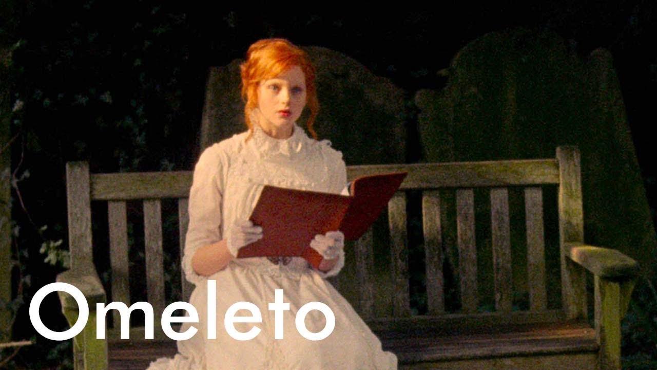 **Award-Winning** Drama Short Film | From Life | Omeleto