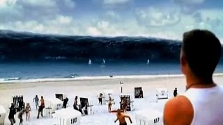 Video Tsunami in the North Sea (2005) - full movie english movies adventure action 2017 download MP3, 3GP, MP4, WEBM, AVI, FLV September 2019