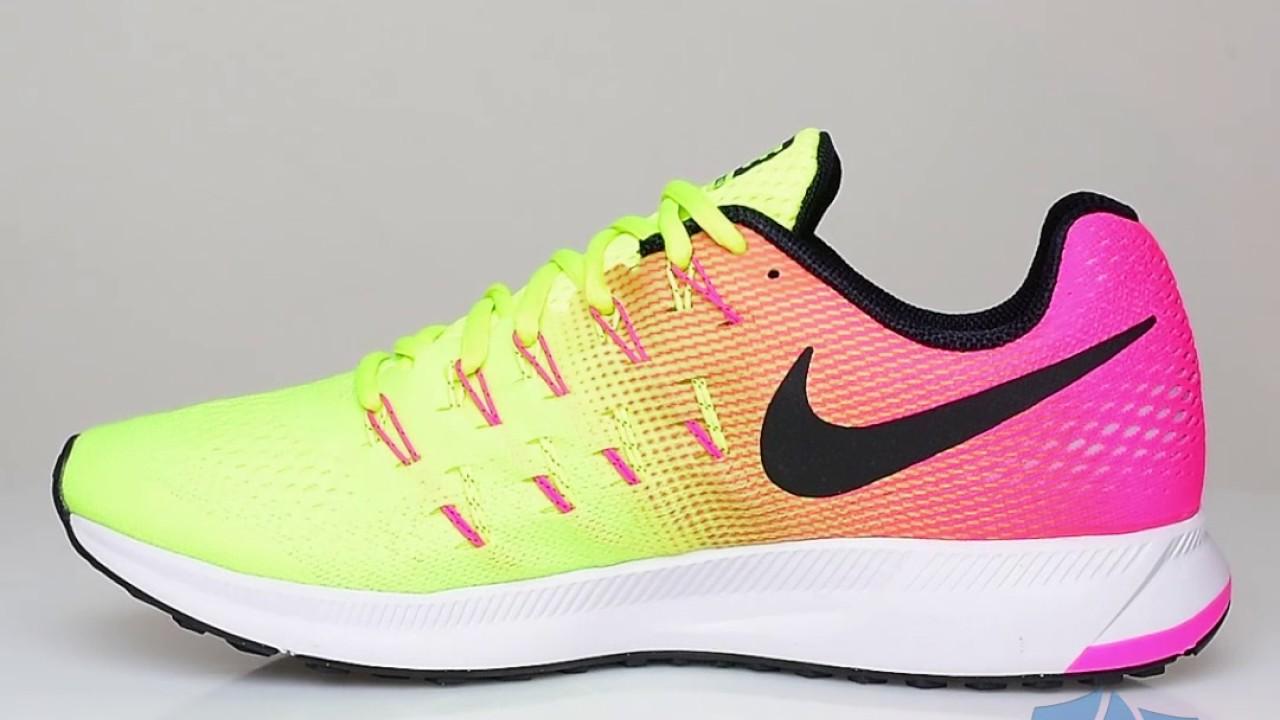 216fb0b0288cb4 Nike Air Zoom Pegasus 33 Men. Sportizmo