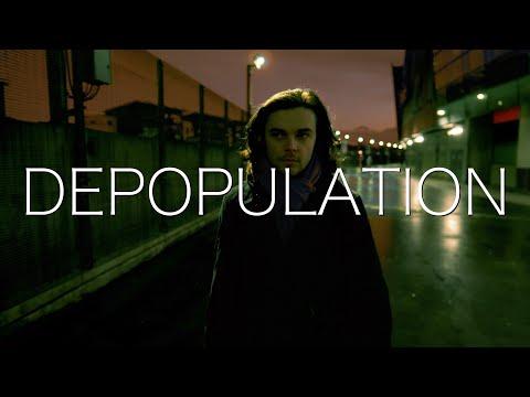 Depopulation | Dystopian Sci-Fi Short Film