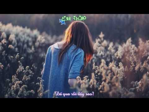 Free Download [vietsub+kara] I Love You - Taeyeon Mp3 dan Mp4
