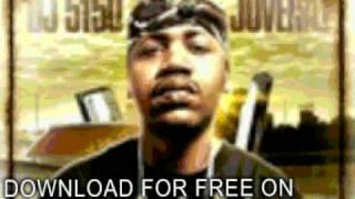juvenile - Ima Hot Boy (feat. Lil Wayne, - Uptown Nolia Boy