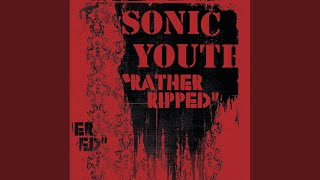 Provided to YouTube by Universal Music Group Reena · Sonic Youth Ra...