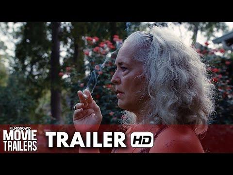 Trailer do filme Krisha