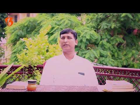 Rajeev Ranjan Tiwari   Former Candidate Lok Sabha, Lucknow, U.P.   Search for Political Innovators