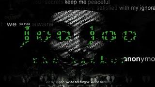 Joo Joo The Hacker - Tamil ShortFilm