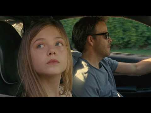 Somewhere - Official Trailer