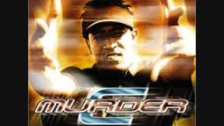 C-Murder feat Akon _ young buck and one false move remix