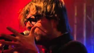 PAGLIACCIO - Che Bambola (Fred Buscaglione) live @ Hiroshima Mon Amour