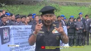 INSERT STORY - Geger Sunda Empire Dan Dugaan Penipuan Harta Bung Karno (23/1/20)