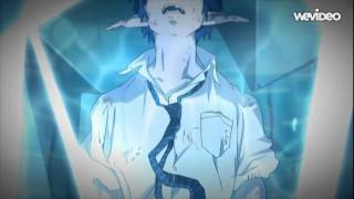 Ao no Exorcist Opening 1 Full Español Latino